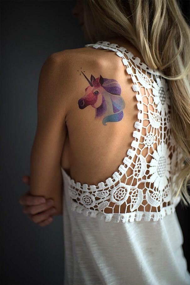 tatuaggi-temporanei-removibili-tatuatori-famosi-tattoo-you-14