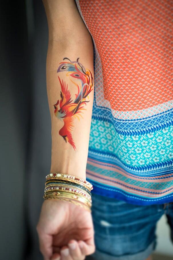 tatuaggi-temporanei-removibili-tatuatori-famosi-tattoo-you-15