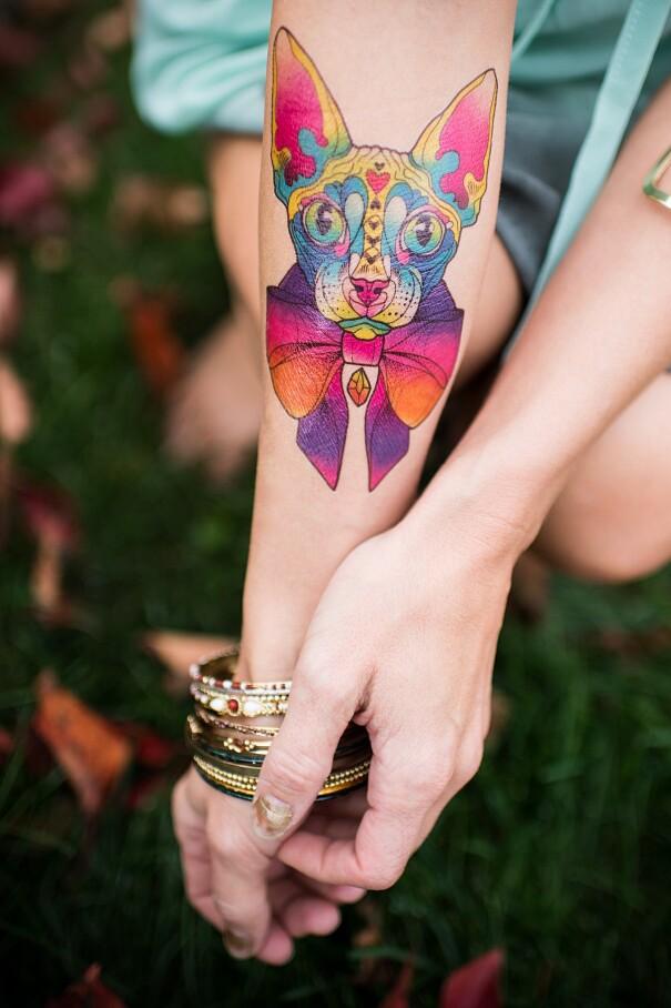 tatuaggi-temporanei-removibili-tatuatori-famosi-tattoo-you-16