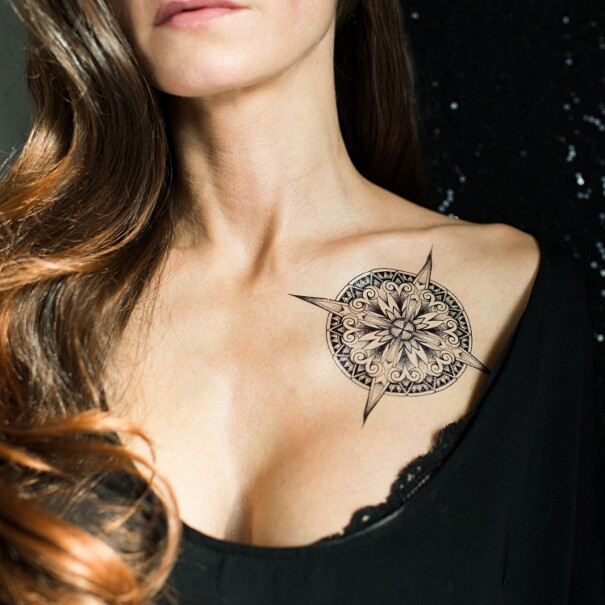 tatuaggi-temporanei-removibili-tatuatori-famosi-tattoo-you-17