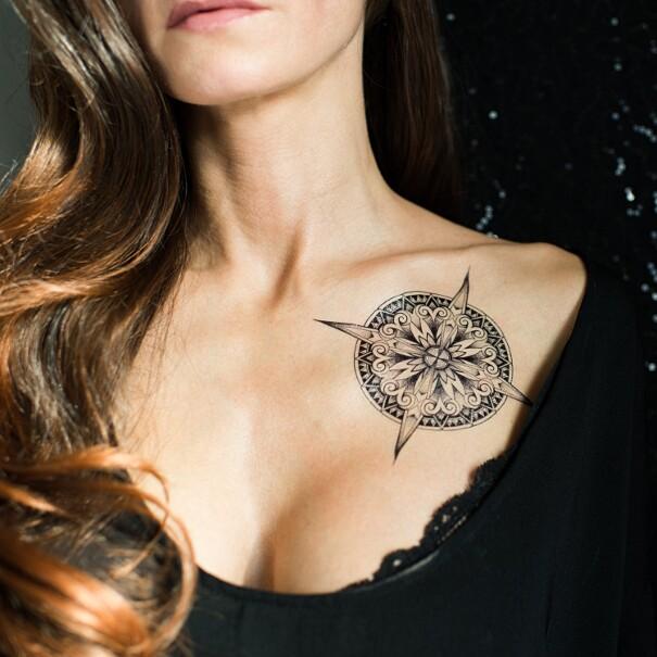 tatuaggi-temporanei-removibili-tatuatori-famosi-tattoo-you-17