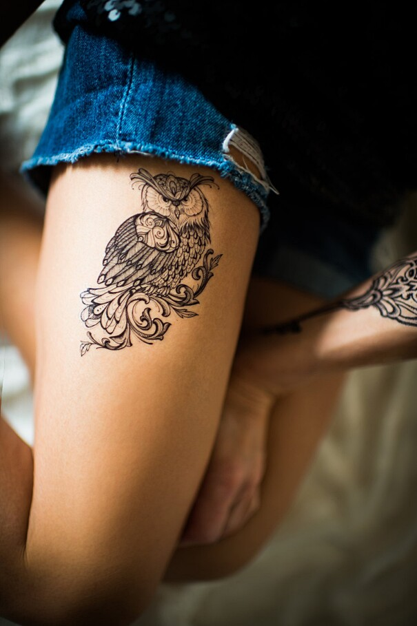 tatuaggi-temporanei-removibili-tatuatori-famosi-tattoo-you-18
