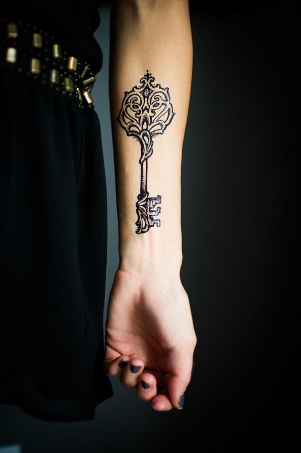 tatuaggi-temporanei-removibili-tatuatori-famosi-tattoo-you-20