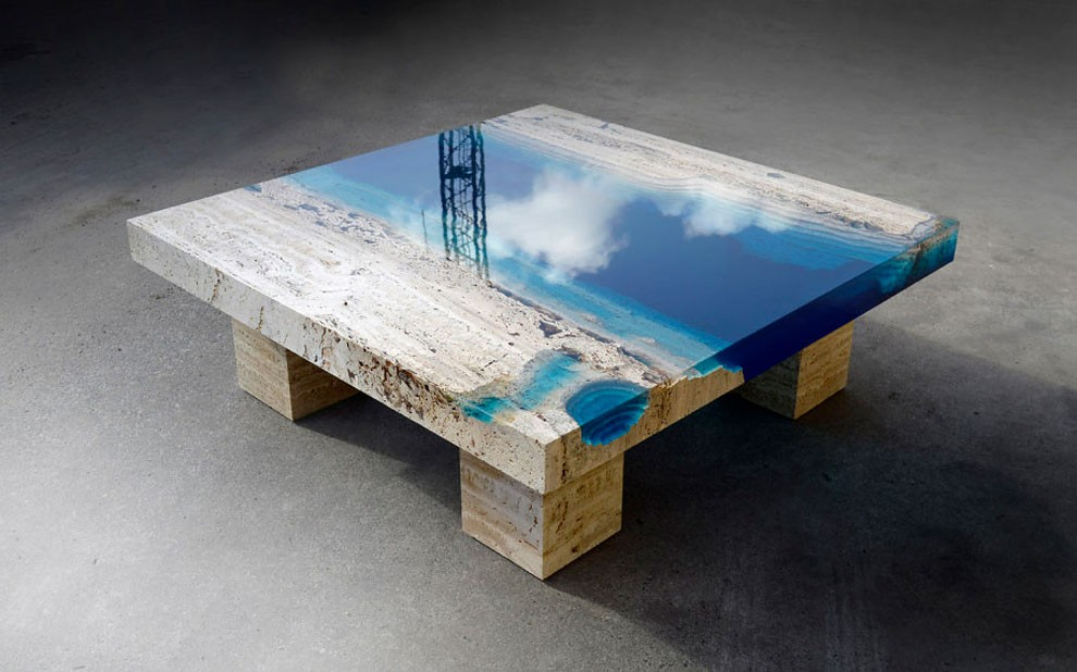 tavolino-marmo-travertino-lagoon-table-alexandre-chapelin-01