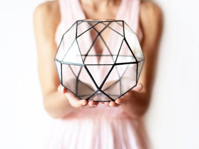 terrari-fioriere-mini-serre-vetro-geometrici-industrial-waen-01