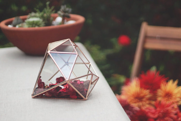 terrari-fioriere-mini-serre-vetro-geometrici-industrial-waen-02