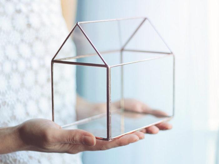terrari-fioriere-mini-serre-vetro-geometrici-industrial-waen-03