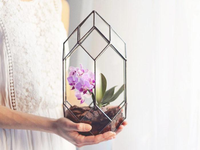 terrari-fioriere-mini-serre-vetro-geometrici-industrial-waen-04