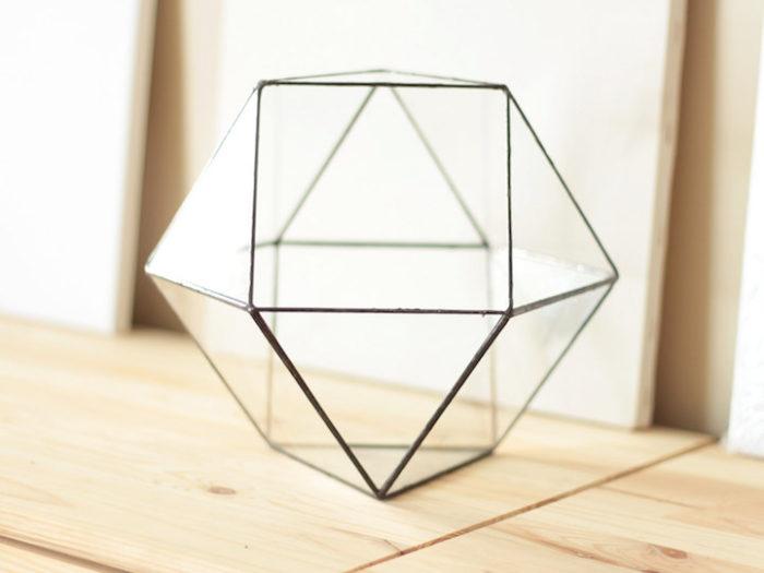terrari-fioriere-mini-serre-vetro-geometrici-industrial-waen-05