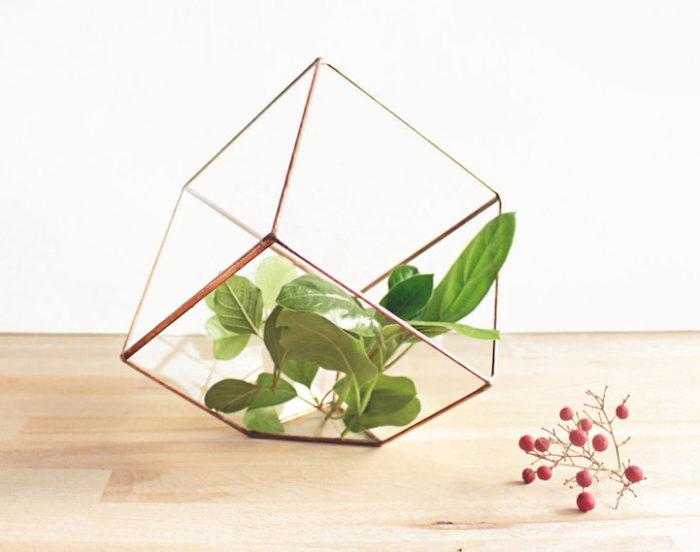 terrari-fioriere-mini-serre-vetro-geometrici-industrial-waen-07