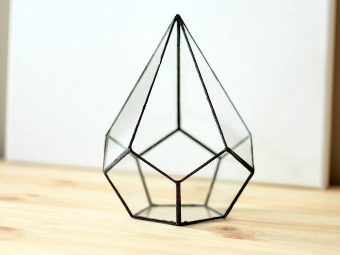 terrari-fioriere-mini-serre-vetro-geometrici-industrial-waen-09