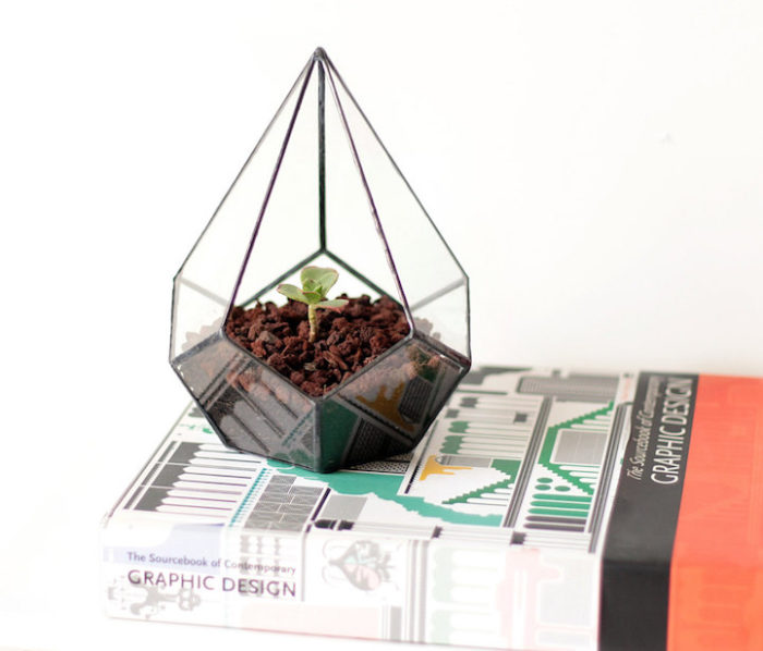 terrari-fioriere-mini-serre-vetro-geometrici-industrial-waen-10