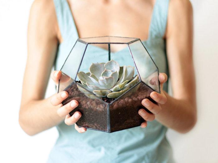 terrari-fioriere-mini-serre-vetro-geometrici-industrial-waen-11