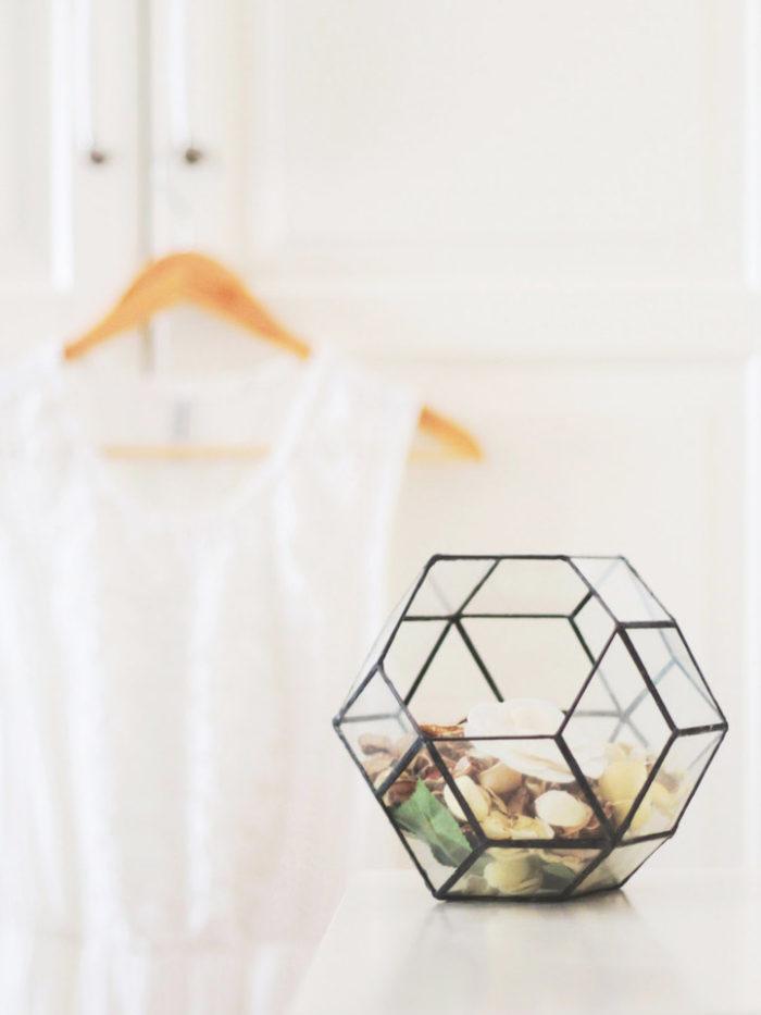terrari-fioriere-mini-serre-vetro-geometrici-industrial-waen-12