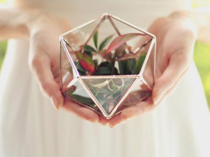 terrari-fioriere-mini-serre-vetro-geometrici-industrial-waen-14