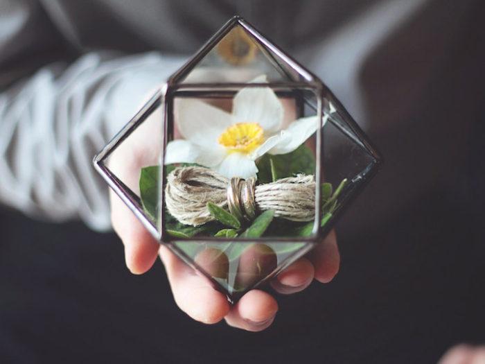 terrari-fioriere-mini-serre-vetro-geometrici-industrial-waen-15