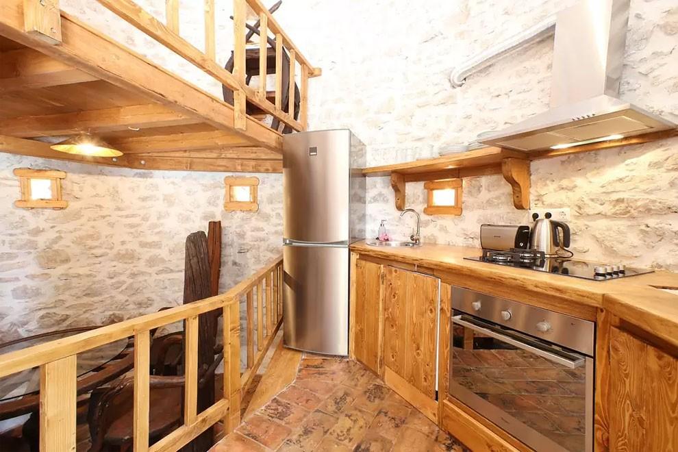 torre-mulino-antico-ristrutturato-casa-croazia-17
