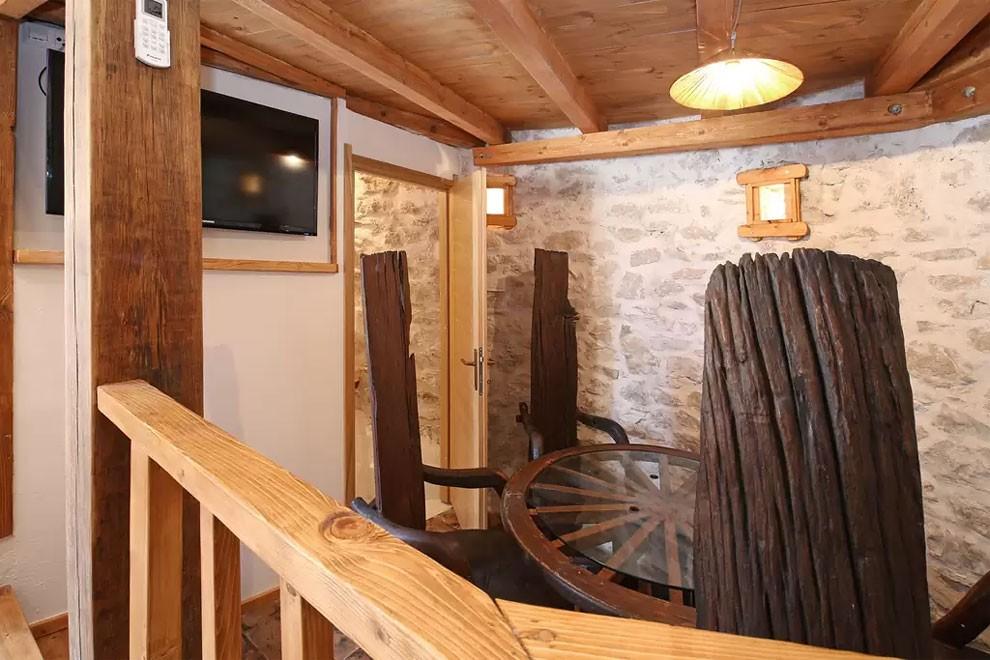 torre-mulino-antico-ristrutturato-casa-croazia-18