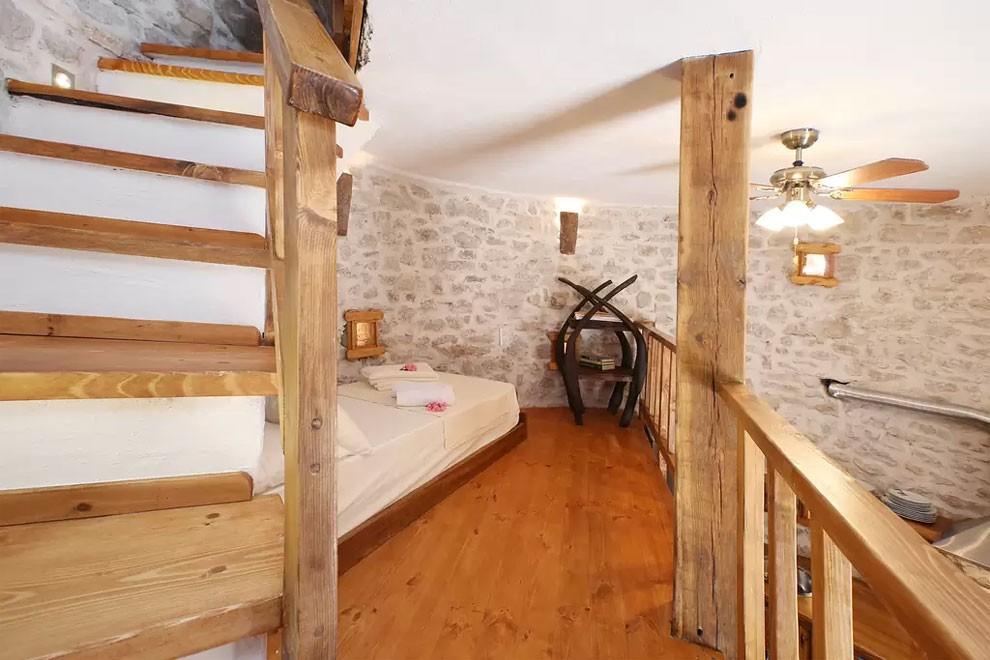 torre-mulino-antico-ristrutturato-casa-croazia-20