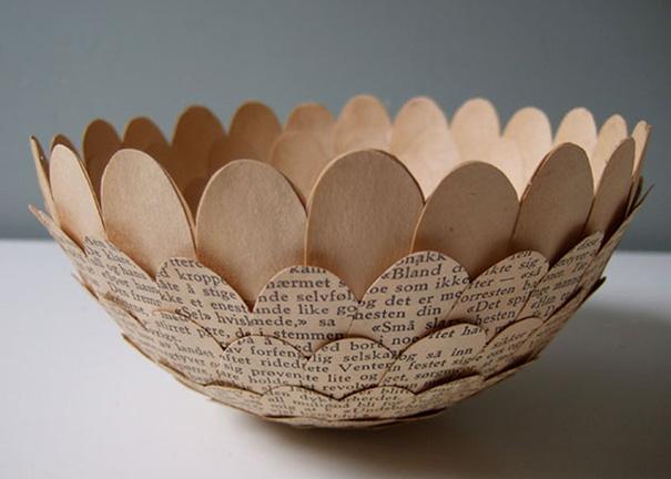 vecchi-libri-riciclati-arte-carta-cecilia-levy-05