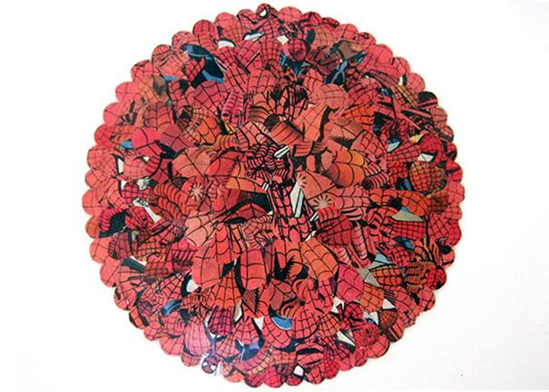 vecchi-libri-riciclati-arte-carta-cecilia-levy-06