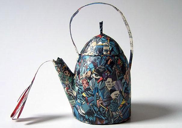 vecchi-libri-riciclati-arte-carta-cecilia-levy-09