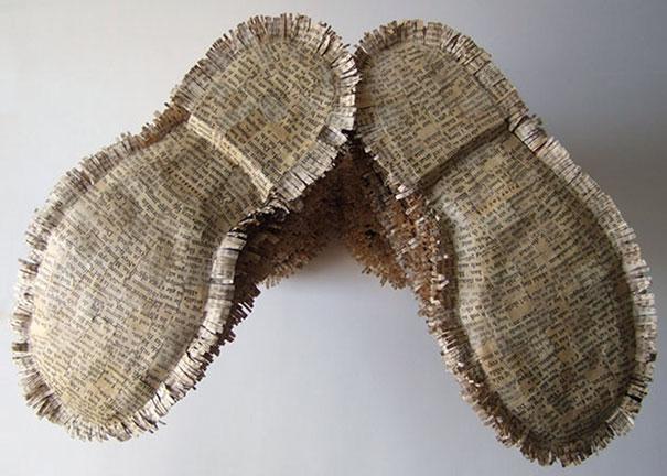 vecchi-libri-riciclati-arte-carta-cecilia-levy-11