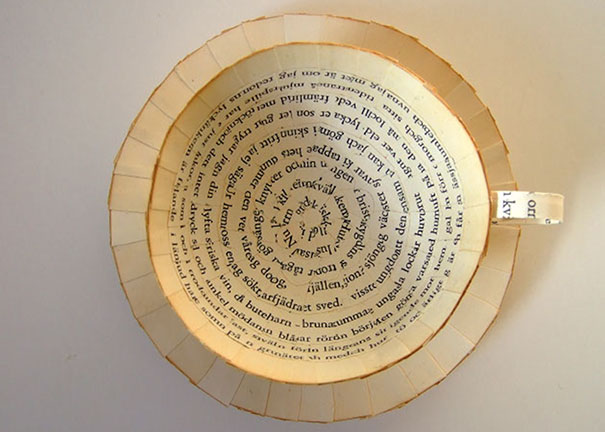 vecchi-libri-riciclati-arte-carta-cecilia-levy-13