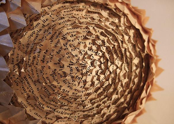 vecchi-libri-riciclati-arte-carta-cecilia-levy-18