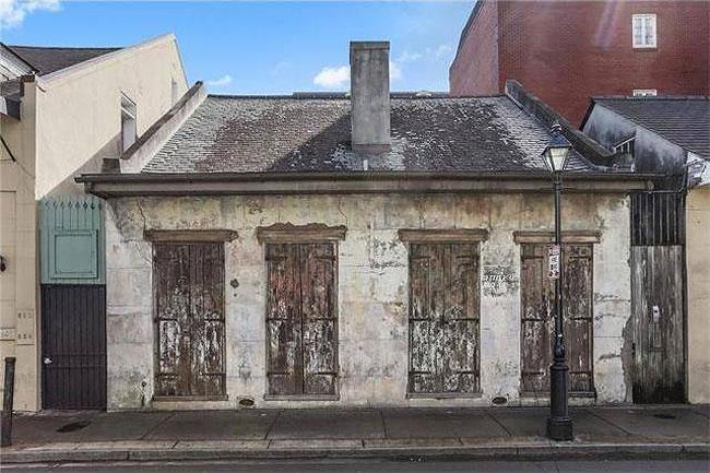 vecchia-casa-lusso-antico-moderno-new-orleans-02