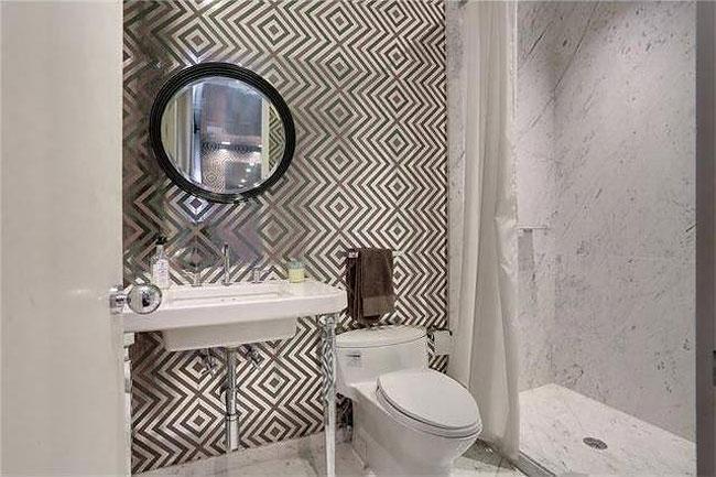 vecchia-casa-lusso-antico-moderno-new-orleans-06