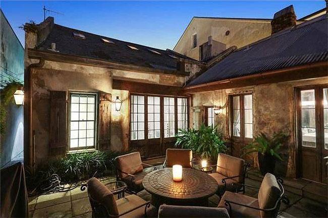 vecchia-casa-lusso-antico-moderno-new-orleans-09