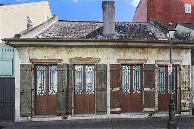 vecchia-casa-lusso-antico-moderno-new-orleans-10