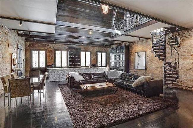 vecchia-casa-lusso-antico-moderno-new-orleans-11