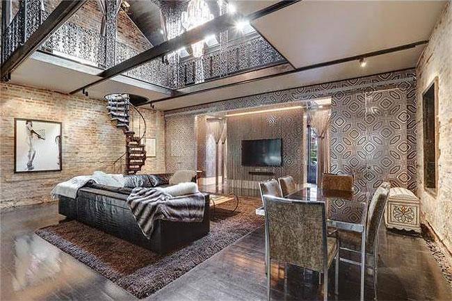 vecchia-casa-lusso-antico-moderno-new-orleans-12