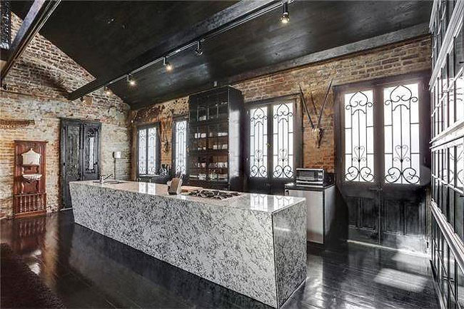 vecchia-casa-lusso-antico-moderno-new-orleans-13
