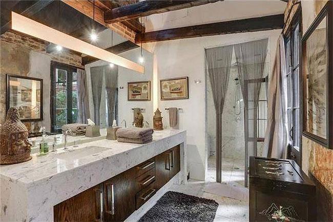 vecchia-casa-lusso-antico-moderno-new-orleans-15