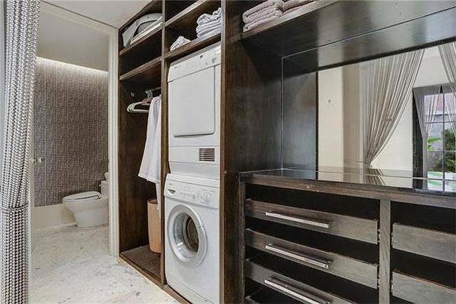 vecchia-casa-lusso-antico-moderno-new-orleans-17