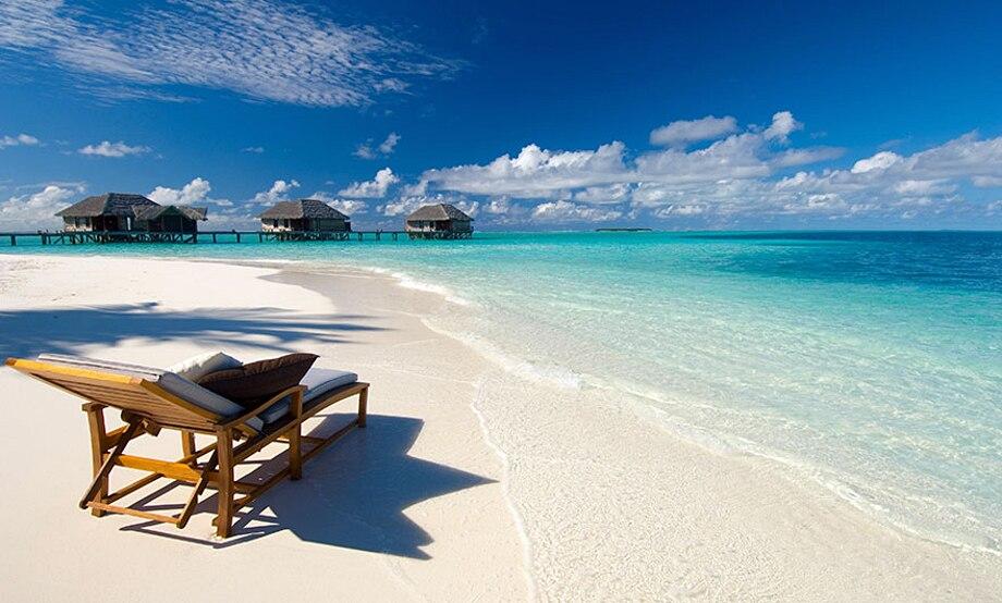 viaggi-vacanze-da-sogno-dura-realta-24