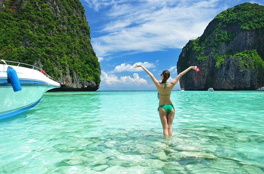 viaggi-vacanze-da-sogno-dura-realta-29