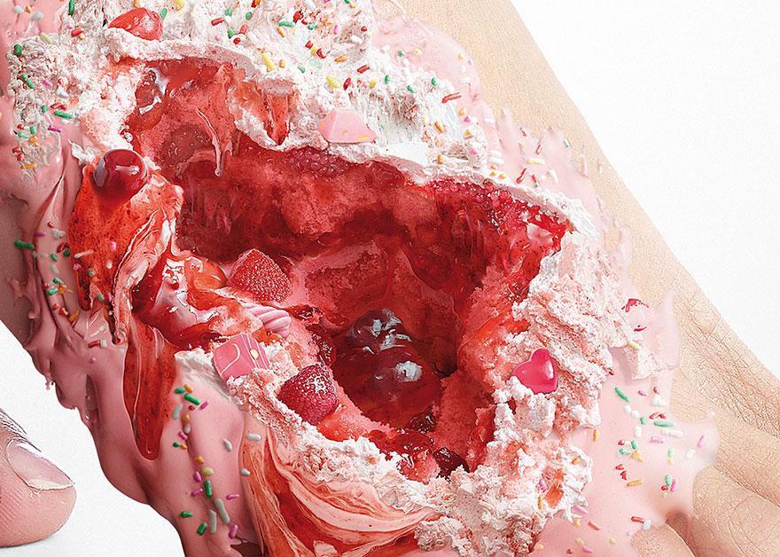 zucchero-diabete-pubblicita-lesioni-salute-7