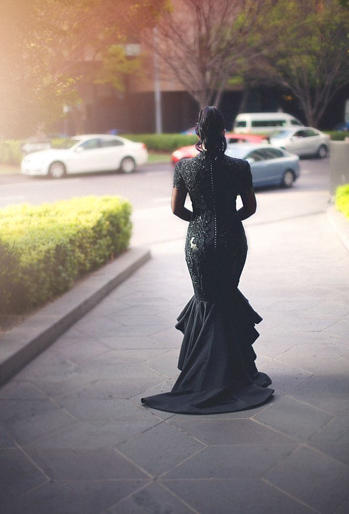 abito-sposa-nero-sophie-cachia-anthony-montesano-07