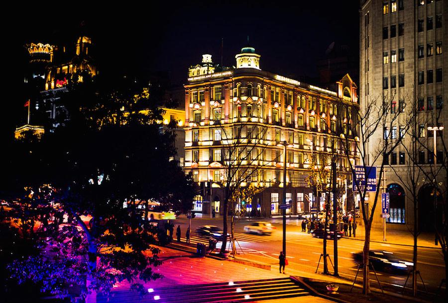 albergo-lusso-per-artisti-shanghai-swatch-art-peace-hotel-01