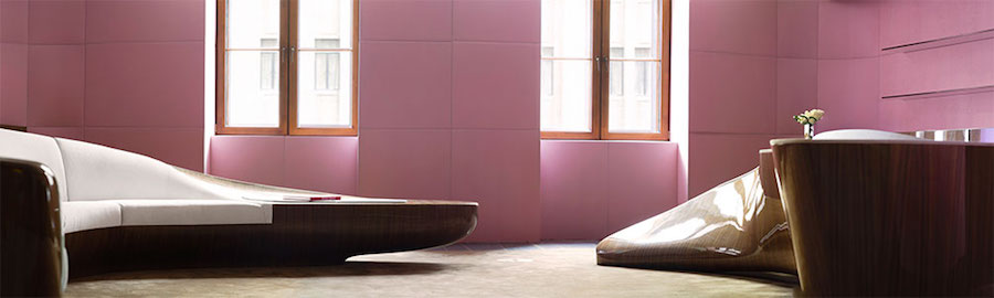 albergo-lusso-per-artisti-shanghai-swatch-art-peace-hotel-03