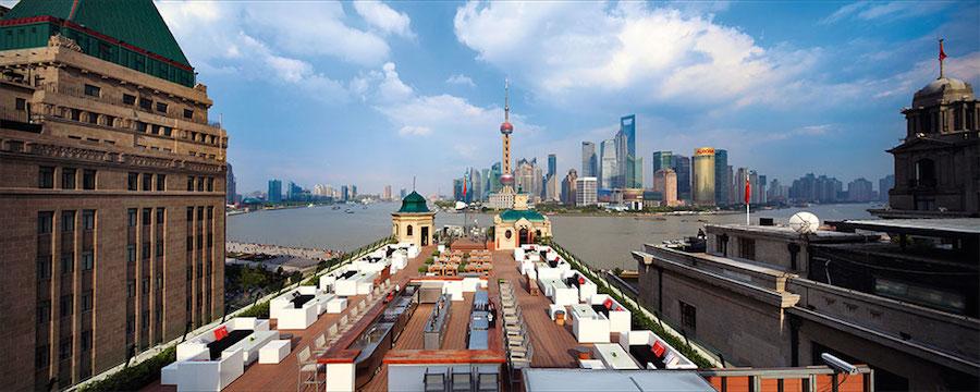 albergo-lusso-per-artisti-shanghai-swatch-art-peace-hotel-05