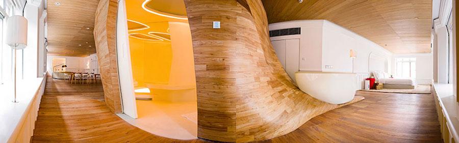 albergo-lusso-per-artisti-shanghai-swatch-art-peace-hotel-09