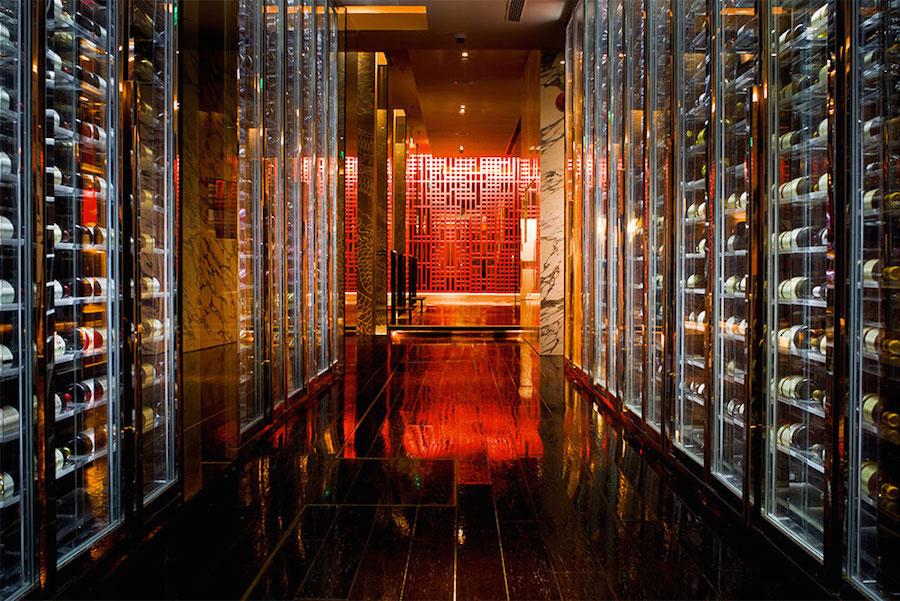 albergo-lusso-per-artisti-shanghai-swatch-art-peace-hotel-11