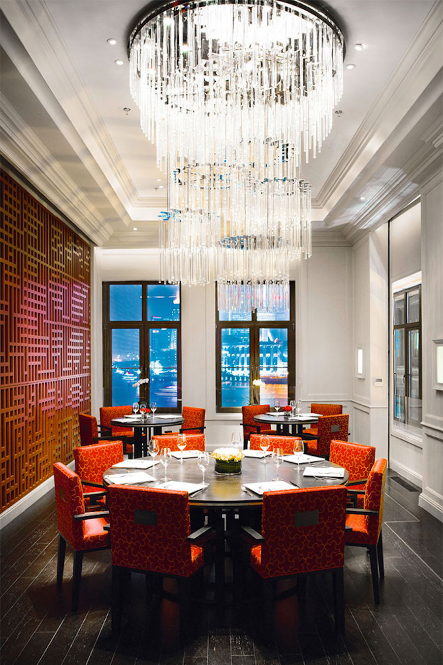 albergo-lusso-per-artisti-shanghai-swatch-art-peace-hotel-12