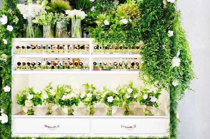 ape-piaggio-negozio-fiori-fendi-makoto-azuma-2