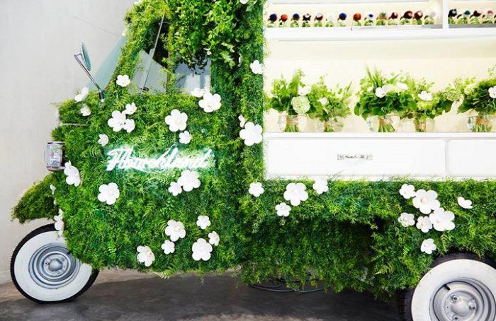 ape-piaggio-negozio-fiori-fendi-makoto-azuma-3